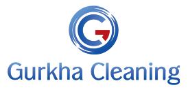 Gurkha Cleaning and Laundry Service