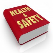 health-and-safetsy-book