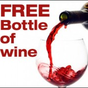 Free-Bottle-of-Wine